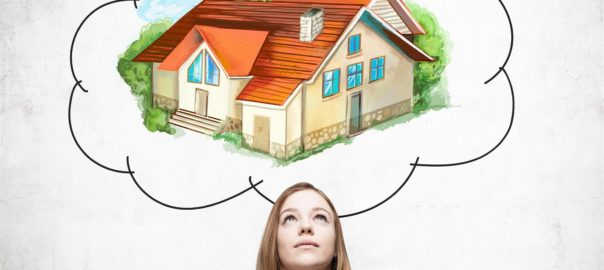 Year fixed home loan